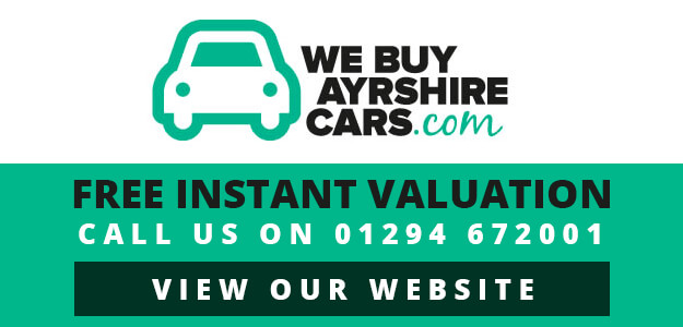 Vehicle Trade Centre Offer 1